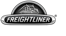 Freightliner Parts And Service At Desert Truck Service In